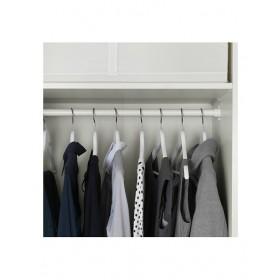 Thanh treo quần áo IKEA KOMPLEMENT 75cm