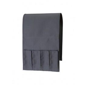 Túi để điều khiển IKEA FLÖRT