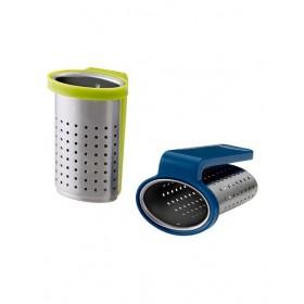Dụng cụ lọc trà IKEA SAKKUNNIG (2 cái)