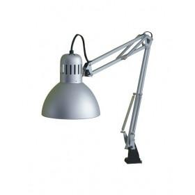 Đèn kẹp bàn làm việc IKEA TERTIAL