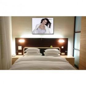 Tranh trang trí phòng ngủ chân dung PC27 (kích thước 50x60cm)