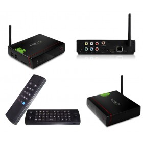 Android TV BOX ATV1200