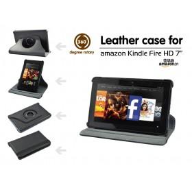 "Bao da cho Amazon Kindle Fire HD 7"" (new)"