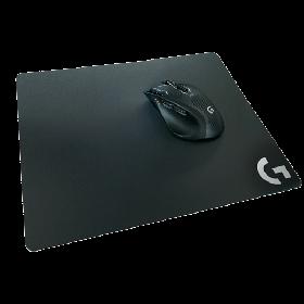 Bàn di chuột Logitech G440 Gaming Mousepad