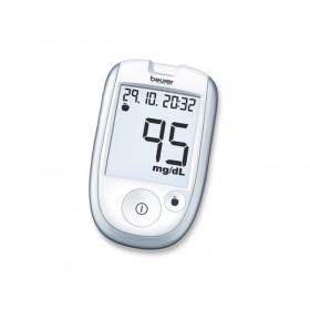 Máy đo đường huyết Beuer GL42