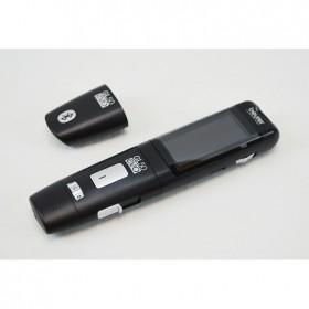 Máy đo đường huyết Beuer GL50