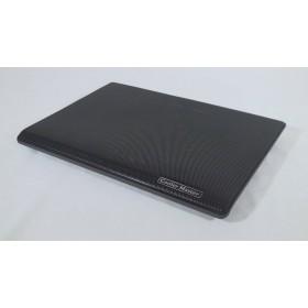 Đế tản nhiệt Cooler Master Notepal i100