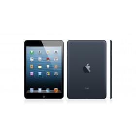 Máy tính bảng Apple iPad mini WI-FI/4G LTE 16GB - Đen