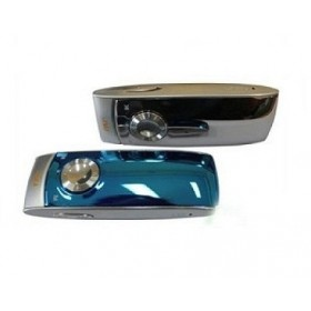 Máy nghe nhạc MP3 JVJ X12 - 4GB