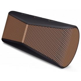Loa không dây Bluetooth Logitech X300
