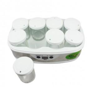Máy làm sữa chua Magic One MG16 - 16 cốc