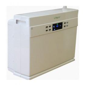 Máy lọc không khí và tạo ẩm Lifepro L886 - AP
