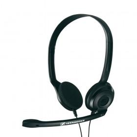 Tai nghe Sennheiser PC 3 Chat