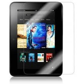 Tấm dán màn hình cho Amazon Kindle Fire