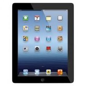 Máy tính bảng Apple New iPad (Gen 3) WI-FI / 4G 16GB