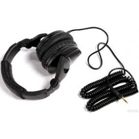 Tai nghe Sennheiser HD 280 Pro