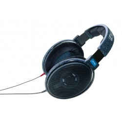 Tai nghe Sennheiser HD600