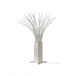 Đèn bàn IKEA STRANNE