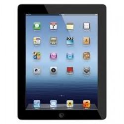 Máy tính bảng Apple New iPad (Gen 3) WI-FI / 4G 64GB