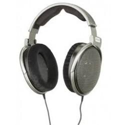 Tai nghe Sennheiser HD 650